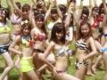 AKB時代の前田敦子の腰つきwwwww(画像あり)