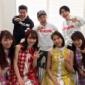 3月3日はゴリパラキングダム テレビ西日本を今からつけておい...