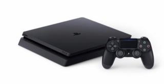 【ゲーム売上】『ペルソナ5』初週33万本で前作越え!新型PS4は9.6万台、2DSは1.8万台
