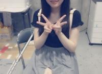 【AKB48】これが「VIP席」か