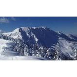 『K2オフピステチャレンジ終了。好天に恵まれました!』の画像
