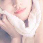 【悲報】川口春奈さん、寝ぼけまなこのガチすっぴん顔をインスタで晒し、ファンドン引きの事態に