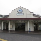 『Go To 静岡からの横須賀の旅 その2』の画像