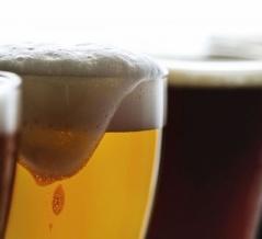 新型コロナで売れ残ったビールを発電に活用…オーストラリアの下水処理場