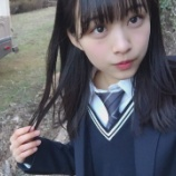 『受験勉強中の原田葵から40日ぶりのメッセージが!』の画像