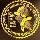 『Ka Hula 大阪 2012』の画像