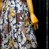 『新作スカートをご紹介いたします。』の画像