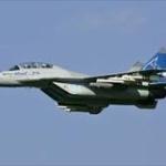 ロシアが最新鋭機「ミグ-35」初公開wwww