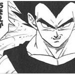 漫画420円「買って…買ってクレメンス」ワイ「高いわ」