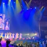 『【速報】ライブショットが早くも公開!!!乃木坂4期生『@ JAM EXPO』ライブが無事終了!!!セットリスト&レポートまとめ!!!【セトリ】』の画像