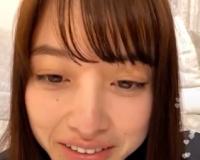 【悲報】橋本環奈さん、限界wwwwwwwwwwwwwwwwww
