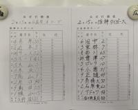 【虎実況】阪神 対 広島 練習試合(宜野座)[2/15]13:00~