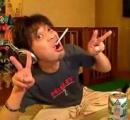 【画像】元カリスマ配信者ウナちゃんマンさん、死にそう