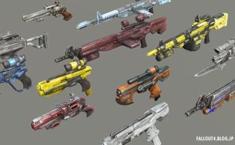 BL GUNS v1.2