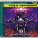 『Ranking Joe「Weakheart Fadeaway」』の画像