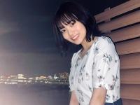 【日向坂46】愛萌ブログがとても良い。