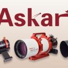 『新製品:Askar(アスカー) 2020/10/06』の画像