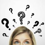 『検討に値する保険はどんな保険?頭を整理する4つのキーワード』の画像