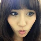 『美容整形外科医「前田敦子は整形が一番難しい」整形画像!整形前写真あり!』の画像