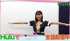 『乃木坂どこへ』全話配信キタ━━━━━━(゚∀゚)━━━━━━ !!!!!