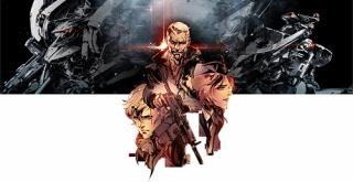 【ゲーム売上】PS4『DOA6』、クソゲーと話題のスクエニ新作『LEFT ALIVE』の初週売上が公開!