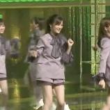『【gifあり】生田絵梨花『ガールズルール』披露時にぶつかりそうになっていた・・・【乃木坂46】』の画像