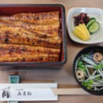 晋太の昼飯ひとり飯 【東広島】