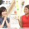 【速報】まゆゆ「尊敬してる前田敦子さんが結婚してくれて嬉しい。私は彼氏すらいた経験がないので羨ましいです」