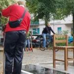 【ドイツ】韓国団体がベルリンに設置した「慰安婦像」に撤去命令!7日以内に撤去せよ