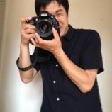 『凄腕カメラマン!?』の画像