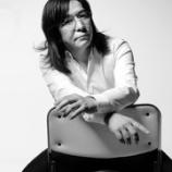 『小室哲哉、乃木坂46とのコラボ曲を7回も書き直していたことが判明・・・』の画像