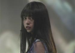 【衝撃】これ、センターほぼ飛鳥じゃね!? 乃木坂46、台北ライブのセトリがコチラ!!!