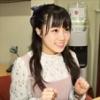 『【朗報】「ぐんまちゃん」声優の高橋花林さん、可愛いw』の画像