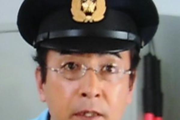 パパ は ニュース キャスター 子役