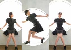 【美人すぎ】佐々木琴子、最高の画像&gif集がコチラ【卒業】