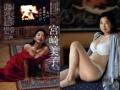 【画像】宮崎美子(62)さん、現在の肉体を披露wwwww