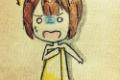 雪穂「School idol diary?」