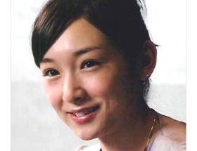 加護亜依「再デビュー」資金回収を巡り前夫と再婚相手との間でトラブルが発生!?