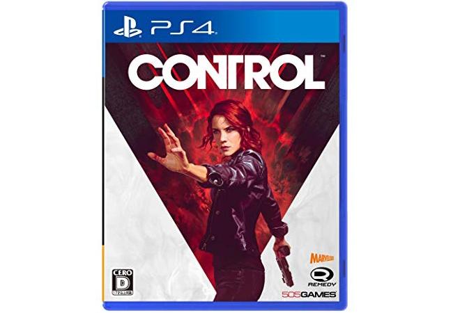 【朗報】PS4の今後のラインナップが強すぎる件wwwwwwww