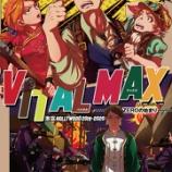 『『先行予約が本日の18時から!!』激富HOLLYWOOD 2019年『VITAL MAX~ZEROの始まり~』悩んでる皆様へ!』の画像