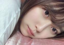 【画像】弓木奈於さんのミスiDの映像がYouTubeで流れて来た奴wwww