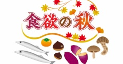 今年ポチった【食欲の秋】にオススメな食べ物たち。