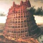 人類は何故まだ1000m越えのビルを作っていないのか