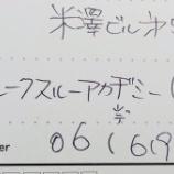 『ヂ【3,036日目】』の画像