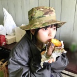『【乃木坂46】飛鳥ちゃん、寒そう・・・』の画像
