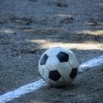 草加東サッカースポーツ少年団 公式ブログ