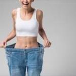 太り過ぎて死ぬからダイエットしたいんだが俺の食事制限で痩せる?