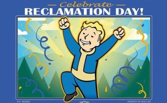 『Fallout 76』PC版が「再生の日」!!