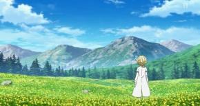 【戦姫絶唱シンフォギアAXZ】第5話 感想 英雄は心の中に生き続ける【4期】