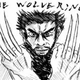 『ウルヴァリン:SAMURAI』の画像